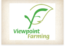 View Point Farming Logo